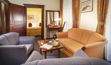 Санаторий Hotel Excelsior - 8