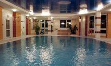 Санаторий Lázeňský Hotel Royal Mariánské Lázně - 24