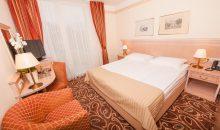 Санаторий Grand Hotel Sava Rogaška - 15