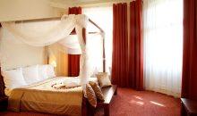 Отель Monika Centrum Hotels - 4