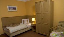 Санаторий Spa Hotel Savoy - 10