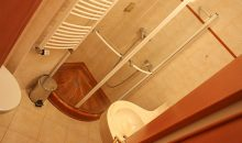 Санаторий Hotel Růže - 15