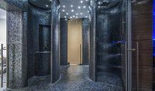 Санаторий Luxury Spa & Wellness Hotel Prezident - 25