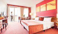 Санаторий Hotel Europa Fit Superior - 40