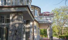 Санаторий Lázeňský Hotel Royal Mariánské Lázně - 6