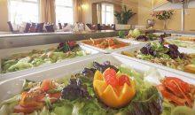 Санаторий Spa Hotel Savoy - 20