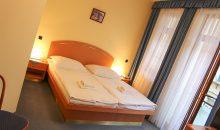 Санаторий Hotel Růže - 11
