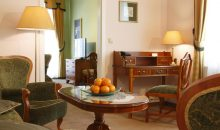 Санаторий Hotel Georgy House - 5