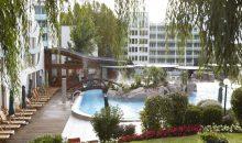 Санаторий Naturmed Hotel Carbona Superior - 2