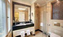 Санаторий Luxury Spa Hotel Atlantic Palace - 14