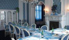 Санаторий Hotel Zámeček - 15
