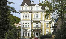 Санаторий Hotel Livia - 3
