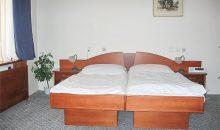 Санаторий Hotel Libenský - 8