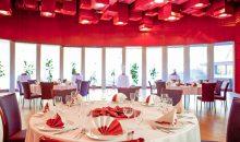 Санаторий Spa Hotel Thermal - 19