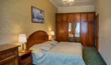 Санаторий Spa Hotel Ostende - 7