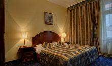 Санаторий Spa Hotel Ostende - 5