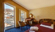 Санаторий Spa Hotel Ostende - 8