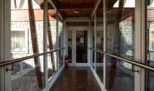 Санаторий Spa Hotel Ostende - 3