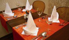 Санаторий Spa Hotel Ostende - 13