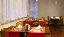 Санаторий Spa Hotel Ostende - 11
