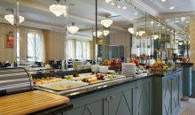 Санаторий Luxury Spa Hotel Atlantic Palace - 16