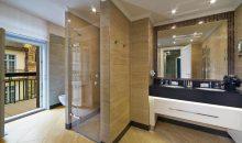 Санаторий Luxury Spa Hotel Atlantic Palace - 13