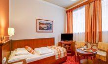 Санаторий Hotel Radium Palace - 11