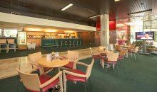 Санаторий Spa Hotel Thermal - 16