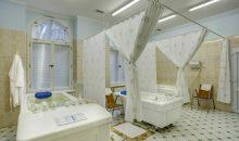 Санаторий Hotel-Sanatorium Westend - 17
