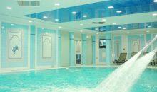 Санаторий Spa Hotel Labe - 10
