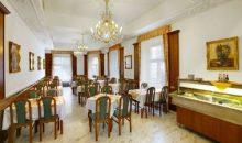 Санаторий Spa Hotel Labe - 8