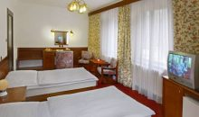 Санаторий Spa Hotel Labe - 6