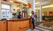 Санаторий Hotel Kriváň - 5