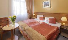 Санаторий Spa Hotel Savoy - 13