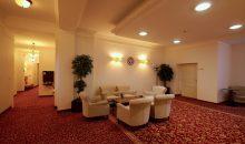 Санаторий Astoria Hotel & Medical Spa - 7