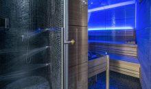 Санаторий Luxury Spa & Wellness Hotel Prezident - 26