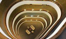 Отель Grand Hotel Union Business - 2