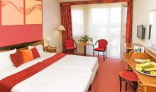 Санаторий Hotel Europa Fit Superior - 44