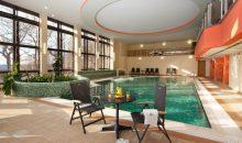 Санаторий Chateau Monty Spa Resort - 29