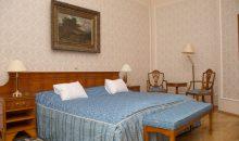 Санаторий Hotel Bristol Palace - 10