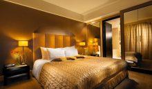 Отель The Aquincum Hotel Budapest - 23