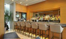 Отель Radisson Blu Plaza Hotel - 6