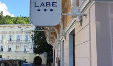 Санаторий Spa Hotel Labe - 2