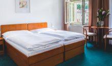 Санаторий Astoria Hotel & Medical Spa - 9