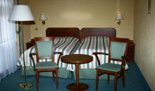 Санаторий Wellness & Spa Hotel Richard - 14