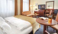 Санаторий Hotel Excelsior - 7