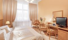 Санаторий Spa Hotel Savoy - 7