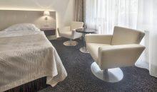 Санаторий Luxury Spa & Wellness Hotel Prezident - 13