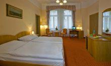 Санаторий Spa Hotel Svoboda - 10