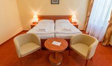 Санаторий Spa Hotel Svoboda - 7